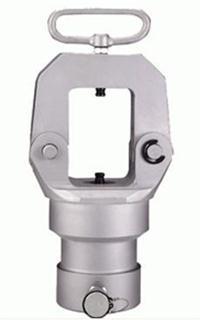 分体液压压接机 HYCP-500HE