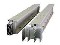 滑接式铝母线槽 TBLM