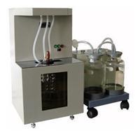 毛细管清洗器 SYD-265-3