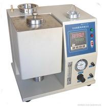 微量残炭测定仪 GB/T 17144