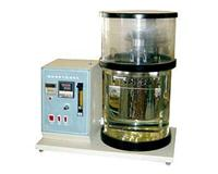 绝缘油析气性测定仪 XQ-201