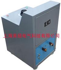 电力变压器综合测试台 FZX系列