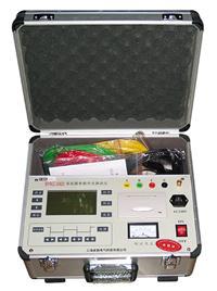 变压器有载开关综合测试仪 BYKC3000