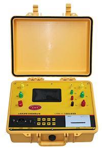 变压器三相综合移相器 LYRM-III