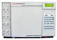 变压器油气相色谱分析仪