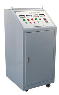 变压器电源控制台 YD2000