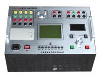 高压开关机械动特性测试仪 LYGKC-9000