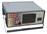 微机继电器保护校验仪 LY806