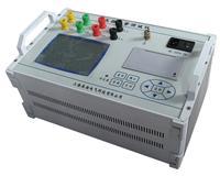 有源变压器容量分析仪 LYBRY-II
