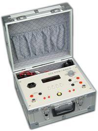 工频相位仪 LYXW-II