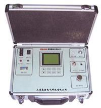 氢气综合测试仪 GSM