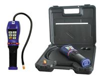 SF6气体定量检漏仪 AR5750A型