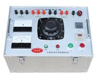 三倍频感应耐压发生器 SBF系列