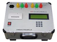 全自动变压器电参数测试仪