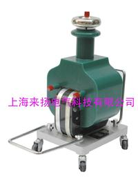 干式高压试验变压器