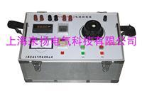 试验变压器控制箱