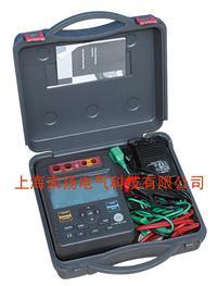 电子兆欧表 ZT5000