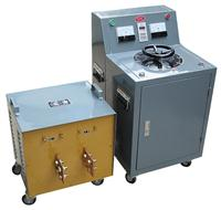 大电流温升试验设备