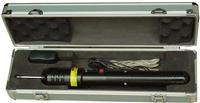 伸缩式雷电计数器校验仪 ZV-III
