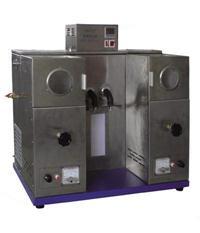 全自动蒸馏测定仪 LYZL-II