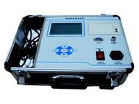 SF6气体继电器校验仪