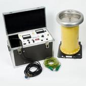交流耐压试验仪