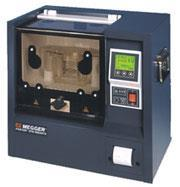 绝缘油耐压试验仪 OTS-60AF