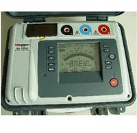 绝缘电阻测试仪 S1-1052