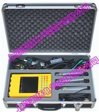 LYDJ-3000电能表校验装置 LYDJ-3000