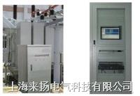 变压器油色谱监测系统 LYGCXT5000