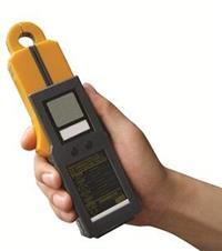 单相钳形电力参数测试仪 LYDJ-I