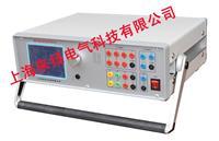 继电保护测试仪 LY806