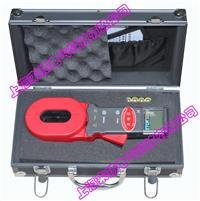 钳形接地电阻仪 ETCR2000型