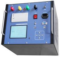 大地网接地电阻测试仪 LYDW-III