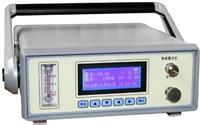 SF6智能微水仪 LYEHO-2000