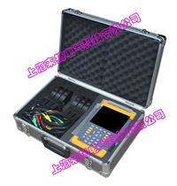 六路钳形差动保护接线测试仪 LYDJ8000