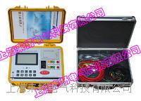 本地直供便携式变压器变比测试仪 LYBBC-III