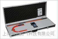 高压钩式电流表验电器