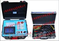 触摸屏式互感器现场测试仪