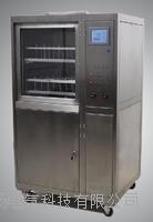 全自动超声波油样瓶清洗机 LYCSJ-100