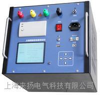 大电流接地电阻仪 LYDW-V