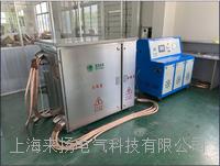 JP柜大电流温升试验装置