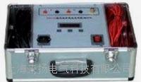 快速直流电阻测试仪资料 LY