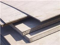 不鏽鋼中厚板