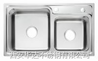 西安不锈钢水槽