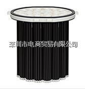 树脂滤芯,日本制过滤器AMANO安满能,上等代理商