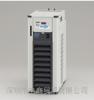 EYELA东京理化,冷却水循环装置NCA-1000型,浓缩装置,日本代理,DSWF0422