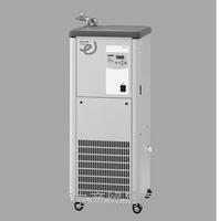 EYELA东京理化,冷却水循环装置CA-1115A,浓缩装置,日本代理,DSWF0422