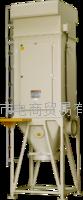 MURAKOSHI 村越,(UM系列),通用是除尘器,HM-5500HR