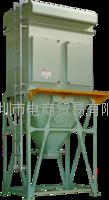 MURAKOSHI 村越,(UM系列),通用是除尘器,HMW-100DHR